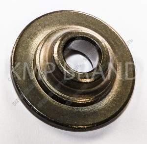 6744-41-4050 Тарелка пружины клапана