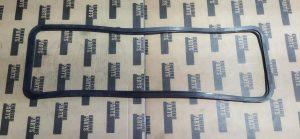 6732-21-6261 Прокладка крышки толкателей Komatsu S4D102