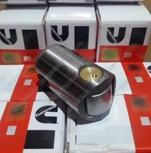 6745-41-2100, 6745-41-2130, 6745-41-2120 Толкатель клапана Komatsu PC300-8, D65EX-16