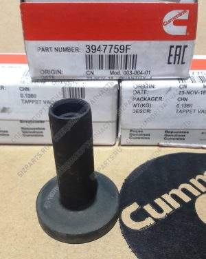 3947759, 4891226 Толкатель клапана Cummins ISB, ISD, ISF3.8