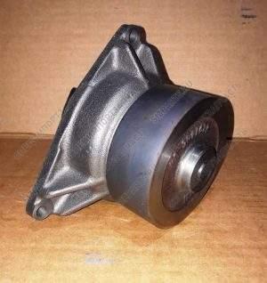 XKDE-00529 Водяной насос (Помпа) Hyundai R330-9S