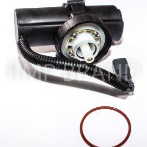 228-9129, 249-7669, 349-1063 Насос подкачки топлива CAT 324