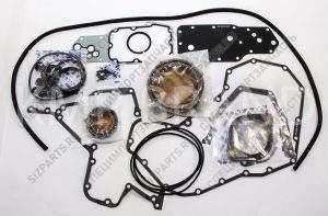 6738-K2-1100, 6738-К2-1100 Набор прокладок PC200-7