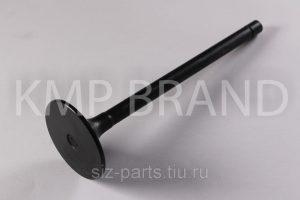 6215-41-4110 Клапан впускной