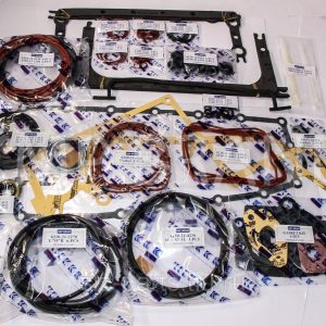 6211-K2-9901, 6211-K2-9900, 6211-К2-9901, 6211-К2-9900 Набор прокладок S6D140