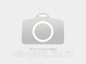 6221-41-1100 Распредвал Komatsu PC300-5, WA420-3