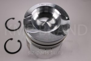 6222-31-2110 Поршень Komatsu WA420-3 / PC300-5