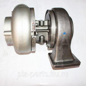 6502-12-9005, 6502-12-9004 Турбина Komatsu (Камацу) D355A