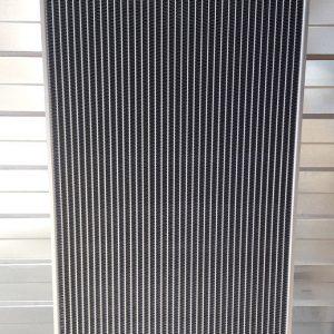 207-03-72321 Радиатор Komatsu PC300-8M0