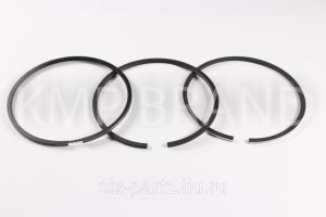 UPRK0003 Поршневые кольца