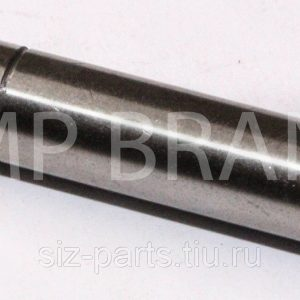 3313A012 Направляющая клапана