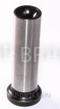 278-5125 Толкатель клапана C6.6