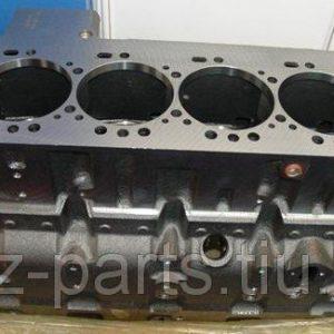 XKDE-00557 Блок цилиндров Hyundai