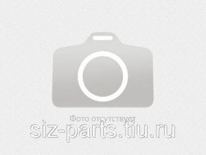1307692h91 Турбина Komatsu (Комацу) WA420-3