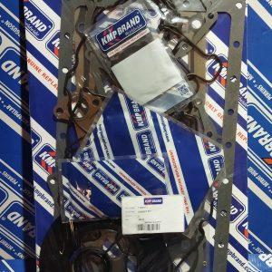 11050113 Комплект прокладок Perkins