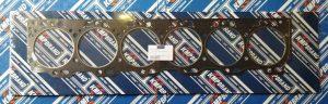 6742-01-5582 Прокладка ГБЦ S6D114