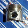 6205-31-2190 Поршень с кольцами Komatsu PC78US-6 / S4D95LE