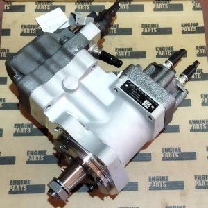 6745-71-1170 Топливный насос (ТНВД) Komatsu PC300-8, D65EX-16