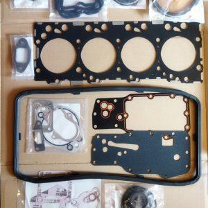 EA8094741, EA8094742 Набор прокладок Komatsu WB97, WB93