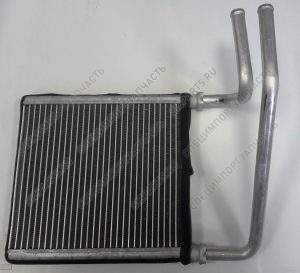 ND116140-0050 Радиатор отопителя Komatsu PC300-8 / D65PX-16