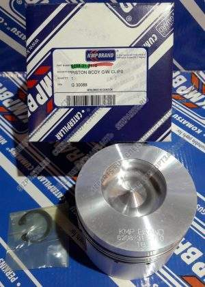 6208-31-2110 Поршень Komatsu PC130-7 / PC128US
