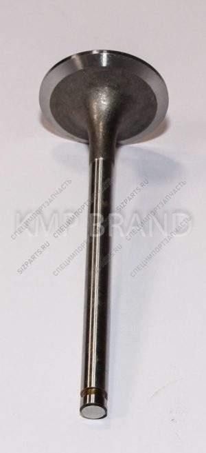 6209-41-4110 Клапан впускной Komatsu PC200-6