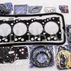 8094613 Комплект прокладок полный IVECO NEF 45