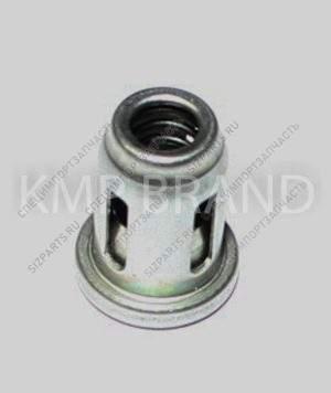 6731-61-2151, 6736-61-2510 Клапан сброса давления Komatsu