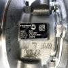 RE543657, 179376 Турбокомпрессор John Deere 6068
