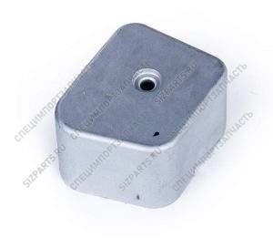 6735-11-8120 Клапанная крышка Komatsu PC200-7