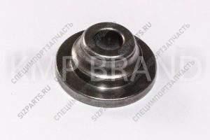 EA4895184 Тарелка клапана Komatsu WB