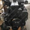 Двигатель Cummins ISC8.9