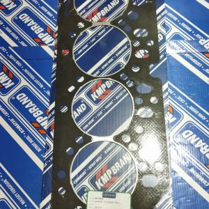 R116515 Прокладка ГБЦ John Deere 4045D, 4045T