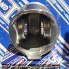 KM3080, 297-3080, 197-0554, 1970554 Поршнекомплект с гильзой CAT C2.2