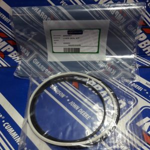 Уплотнения гильзы AR65507