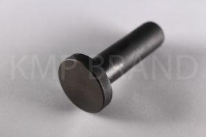 XKDE-00553 Толкатель клапана Hyundai