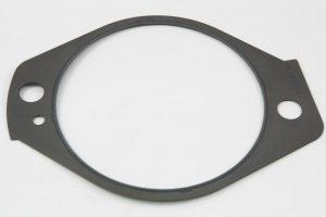 6741-21-3330 Прокладка воздушного компрессора Komatsu