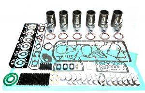 RE526966 Комплект для ремонта John Deere 6068
