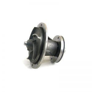 R102846 casting, RE41157, RE57722, RE56757 Водяной насос John Deere