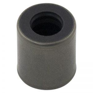 RE526519 Сальник клапана John Deere 4045