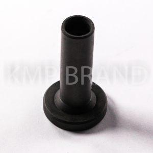 3942565 Толкатель клапана Cummins QSB5.9