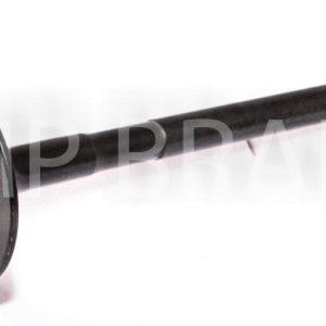 315-3394, 3153394, 3142A171 Выпускной клапан CAT C4.4