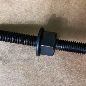 6745-11-8170 Болт клапанной крышки Komatsu PC300-8