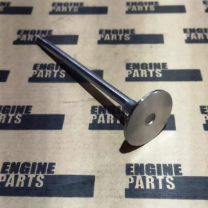 RE531221, RE557890, R518806 Впускной клапан John Deere 6068H PowerTech