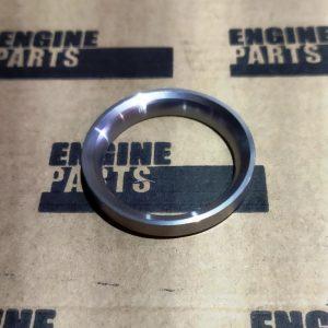 R85687 Седло выпускного клапана John Deere 4045/6068