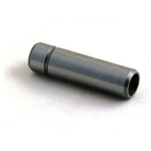 163-9256, 1639256 Направляющая выпускного клапана CAT3054